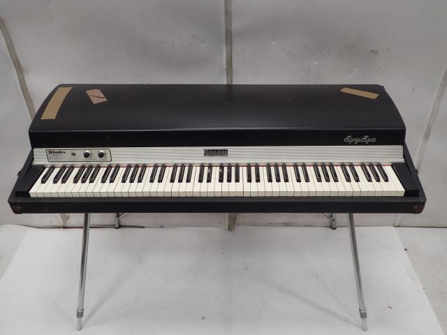 鍵盤楽器買取 | 楽器買取・楽器...