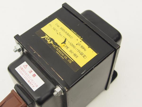 Chandler チャンドラー TUBE DRIVER 初期型 電源付買取 | | 楽器買取 ...