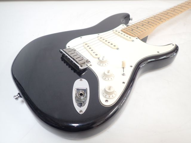 Fender Usa(フェンダーusa)エレキギター買取 楽器買取・楽器査定なら中古楽器堂
